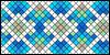 Normal pattern #26385 variation #15484