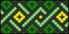 Normal pattern #27616 variation #15486