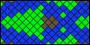 Normal pattern #27757 variation #15494