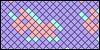 Normal pattern #28475 variation #15496