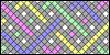 Normal pattern #27599 variation #15498