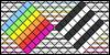 Normal pattern #28463 variation #15505