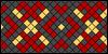 Normal pattern #26355 variation #15507