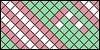 Normal pattern #16971 variation #15508