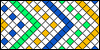 Normal pattern #26349 variation #15513