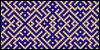 Normal pattern #28200 variation #15520