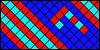 Normal pattern #16971 variation #15524
