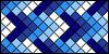 Normal pattern #2359 variation #15526