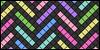 Normal pattern #28546 variation #15533