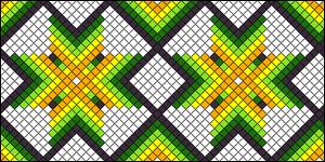 Normal pattern #25054 variation #15536