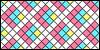 Normal pattern #26118 variation #15538
