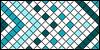 Normal pattern #27665 variation #15543