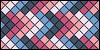 Normal pattern #2359 variation #15544