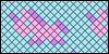 Normal pattern #28475 variation #15545