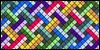 Normal pattern #27290 variation #15546