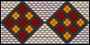Normal pattern #28562 variation #15557