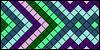 Normal pattern #14072 variation #15558