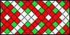 Normal pattern #8043 variation #15560