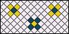 Normal pattern #28491 variation #15561