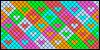 Normal pattern #25959 variation #15564