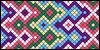 Normal pattern #21982 variation #15566