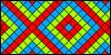 Normal pattern #11433 variation #15567