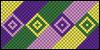 Normal pattern #28161 variation #15577