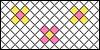 Normal pattern #28491 variation #15583