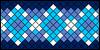 Normal pattern #20891 variation #15587