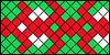 Normal pattern #28213 variation #15592
