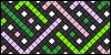Normal pattern #27599 variation #15594