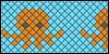 Normal pattern #28599 variation #15609