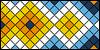 Normal pattern #17297 variation #15612