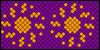 Normal pattern #10649 variation #15626