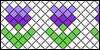 Normal pattern #28602 variation #15631