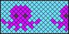 Normal pattern #28599 variation #15632