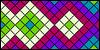 Normal pattern #17297 variation #15633