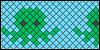 Normal pattern #28599 variation #15643