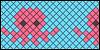 Normal pattern #28599 variation #15645