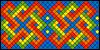 Normal pattern #26720 variation #15649