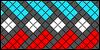 Normal pattern #8896 variation #15650