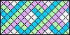Normal pattern #23916 variation #15651
