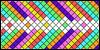 Normal pattern #27960 variation #15658