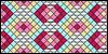Normal pattern #16811 variation #15671