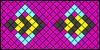 Normal pattern #26018 variation #15674