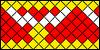 Normal pattern #26497 variation #15676