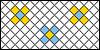 Normal pattern #28491 variation #15677