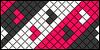 Normal pattern #27586 variation #15681