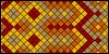 Normal pattern #28509 variation #15688
