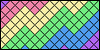 Normal pattern #25381 variation #15693